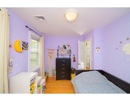 Picture 9 of 15 Harrow St Unit 15 Boston Ma 3 Bedroom Single Family