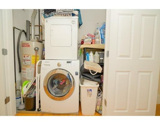 Picture 11 of 15 Harrow St Unit 15 Boston Ma 3 Bedroom Single Family