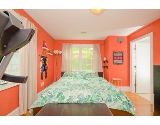 Picture 12 of 15 Harrow St Unit 15 Boston Ma 3 Bedroom Single Family