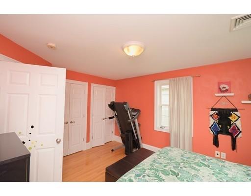 Picture 13 of 15 Harrow St Unit 15 Boston Ma 3 Bedroom Single Family