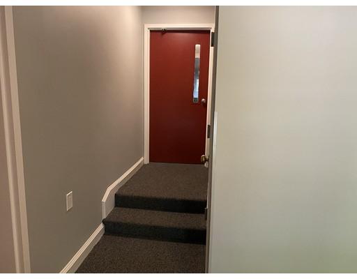 Picture 4 of 1212 Vfw Pkwy Unit 23 Boston Ma 2 Bedroom Condo