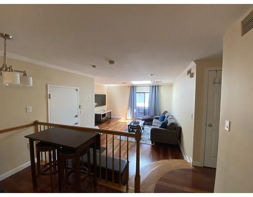 Picture 9 of 1212 Vfw Pkwy Unit 23 Boston Ma 2 Bedroom Condo