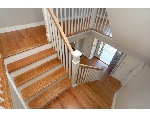 Picture 9 of 165 Orchard St  Newbury Ma 4 Bedroom Single Family