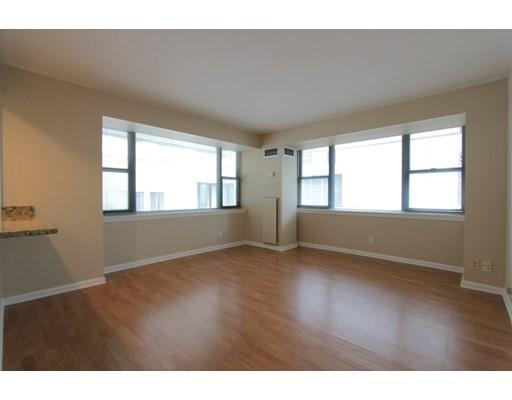 170 Tremont St #203 Floor 2