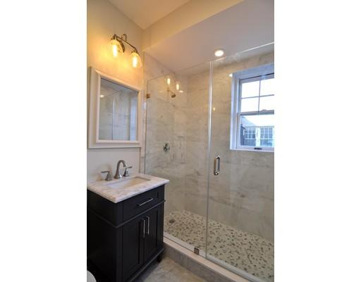Picture 2 of 282 Newbury St Unit Ph19 Boston Ma 1 Bedroom Condo