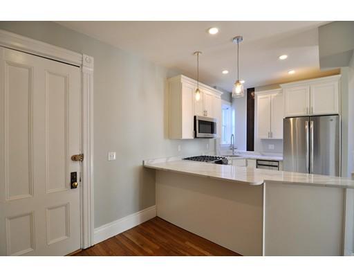 Picture 7 of 282 Newbury St Unit Ph19 Boston Ma 1 Bedroom Condo