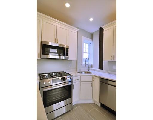 Picture 9 of 282 Newbury St Unit Ph19 Boston Ma 1 Bedroom Condo