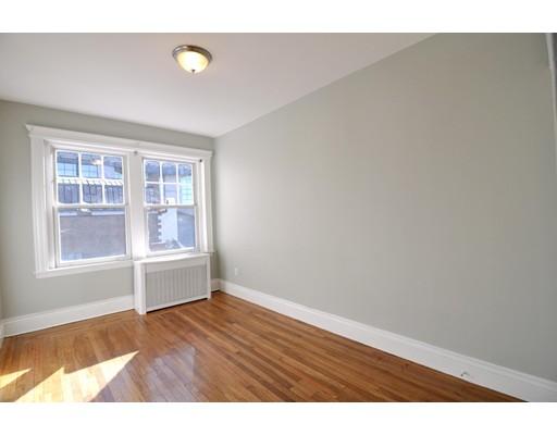 Picture 10 of 282 Newbury St Unit Ph19 Boston Ma 1 Bedroom Condo