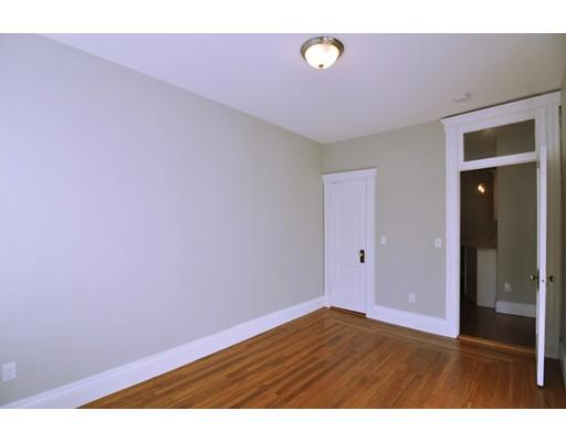 Picture 11 of 282 Newbury St Unit Ph19 Boston Ma 1 Bedroom Condo
