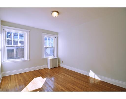 Picture 12 of 282 Newbury St Unit Ph19 Boston Ma 1 Bedroom Condo