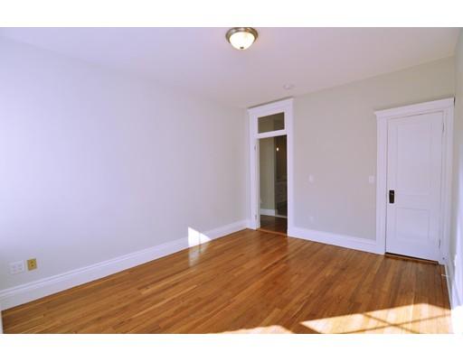Picture 13 of 282 Newbury St Unit Ph19 Boston Ma 1 Bedroom Condo