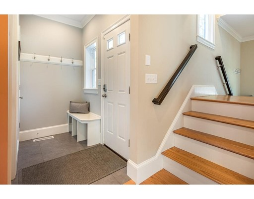 Picture 8 of 110 Bedford St  Lexington Ma 4 Bedroom Single Family