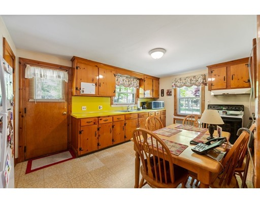 Picture 4 of 3 Amey  Wayland Ma 3 Bedroom Single Family