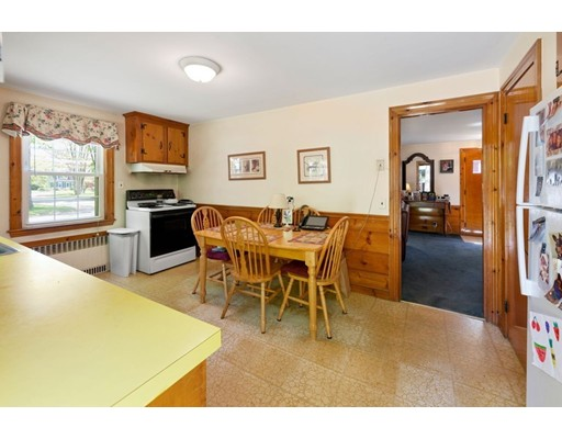Picture 5 of 3 Amey  Wayland Ma 3 Bedroom Single Family