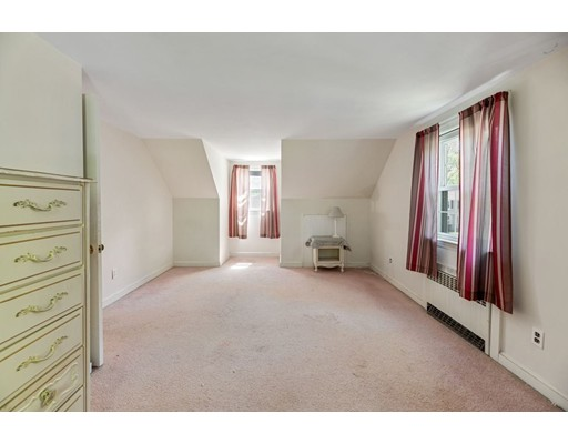 Picture 11 of 3 Amey  Wayland Ma 3 Bedroom Single Family