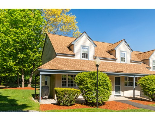 Picture 1 of 76 Kennedy Dr Unit 76 Chelmsford Ma  2 Bedroom Condo#