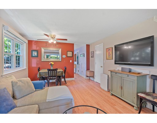 Picture 2 of 76 Kennedy Dr Unit 76 Chelmsford Ma 2 Bedroom Condo