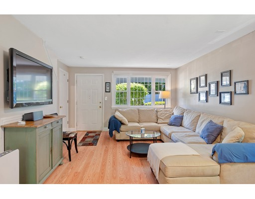 Picture 4 of 76 Kennedy Dr Unit 76 Chelmsford Ma 2 Bedroom Condo