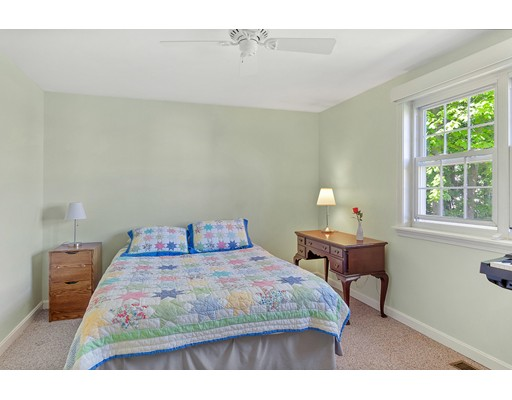Picture 10 of 76 Kennedy Dr Unit 76 Chelmsford Ma 2 Bedroom Condo