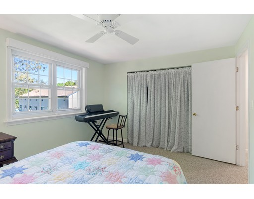 Picture 11 of 76 Kennedy Dr Unit 76 Chelmsford Ma 2 Bedroom Condo