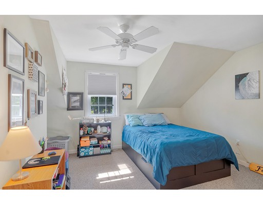 Picture 12 of 76 Kennedy Dr Unit 76 Chelmsford Ma 2 Bedroom Condo
