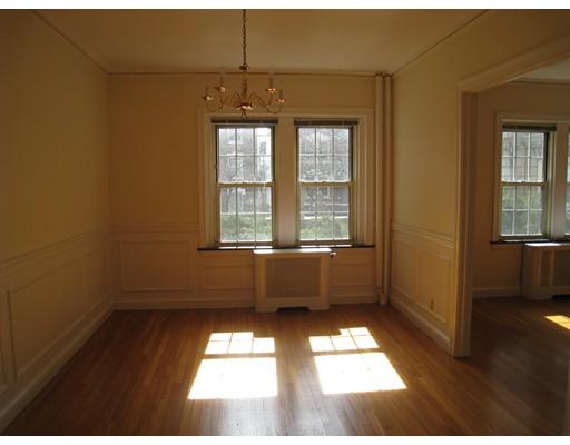 Picture 3 of 5 Arlington St Unit 5 Cambridge Ma 2 Bedroom Condo