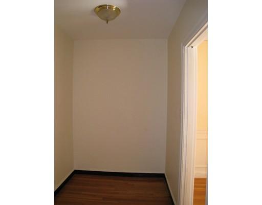 Picture 5 of 5 Arlington St Unit 5 Cambridge Ma 2 Bedroom Condo