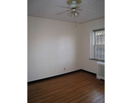 Picture 6 of 5 Arlington St Unit 5 Cambridge Ma 2 Bedroom Condo