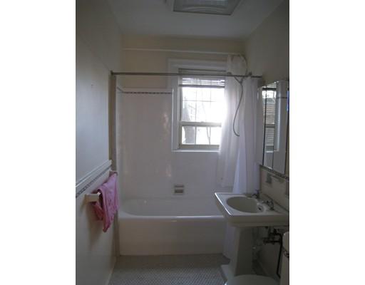 Picture 7 of 5 Arlington St Unit 5 Cambridge Ma 2 Bedroom Condo