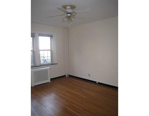 Picture 8 of 5 Arlington St Unit 5 Cambridge Ma 2 Bedroom Condo