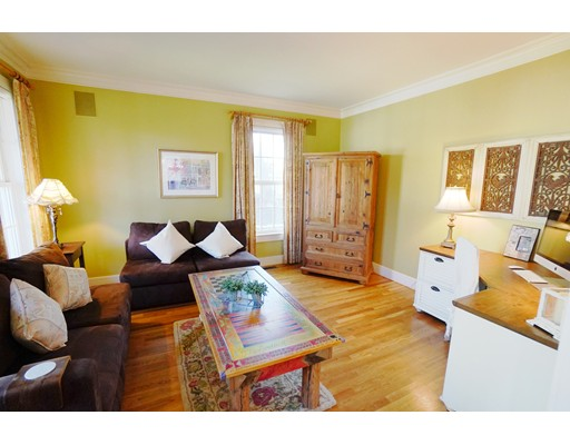 Picture 3 of 14 Westport Ln  Marblehead Ma 4 Bedroom Single Family