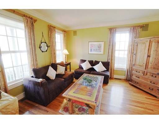 Picture 4 of 14 Westport Ln  Marblehead Ma 4 Bedroom Single Family