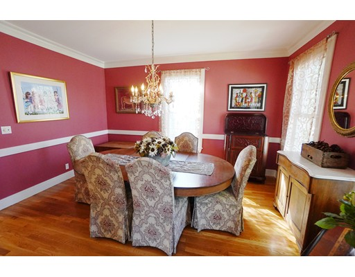 Picture 5 of 14 Westport Ln  Marblehead Ma 4 Bedroom Single Family