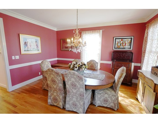 Picture 6 of 14 Westport Ln  Marblehead Ma 4 Bedroom Single Family