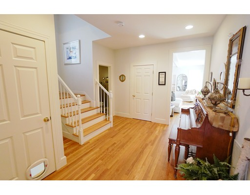 Picture 11 of 14 Westport Ln  Marblehead Ma 4 Bedroom Single Family