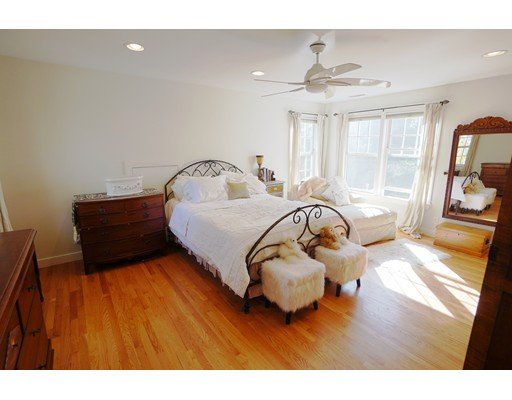 Picture 12 of 14 Westport Ln  Marblehead Ma 4 Bedroom Single Family