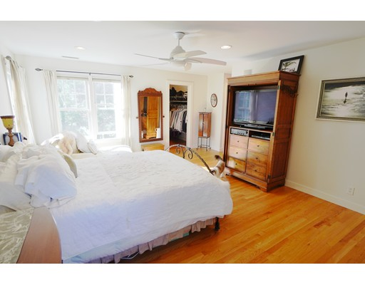 Picture 13 of 14 Westport Ln  Marblehead Ma 4 Bedroom Single Family