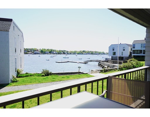 Picture 1 of 30 Constitution Way Unit . Marblehead Ma  2 Bedroom Condo#