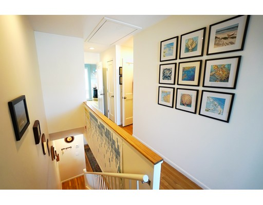 Picture 8 of 30 Constitution Way Unit . Marblehead Ma 2 Bedroom Condo