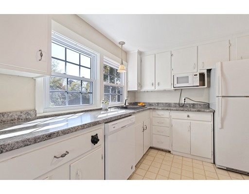Picture 6 of 22 Beverly Ave  Marblehead Ma 3 Bedroom Single Family