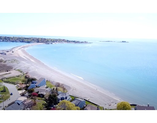 Picture 2 of 9 Gallison Ave  Marblehead Ma 5 Bedroom Single Family