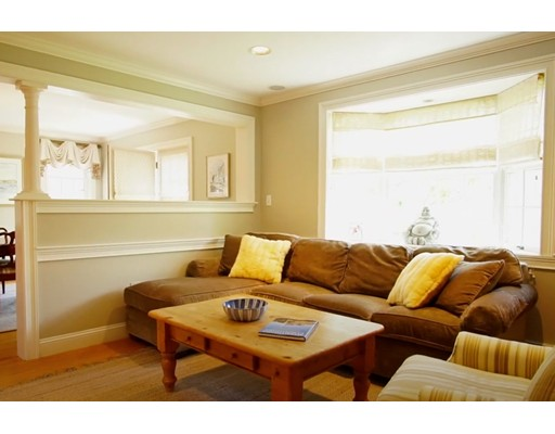 Picture 5 of 9 Gallison Ave  Marblehead Ma 5 Bedroom Single Family