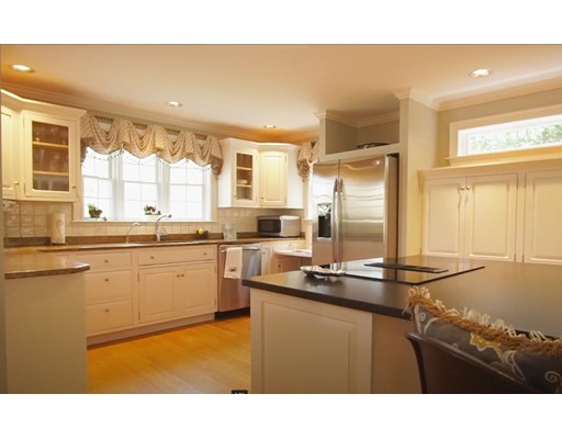 Picture 8 of 9 Gallison Ave  Marblehead Ma 5 Bedroom Single Family