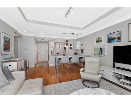 1 Huntington Avenue #302 Floor 3