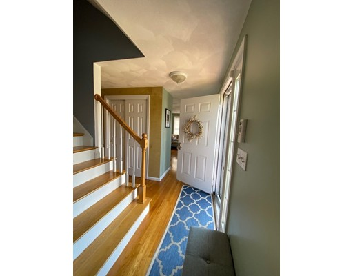 Picture 7 of 17 Parlee St  Salem Ma 3 Bedroom Single Family