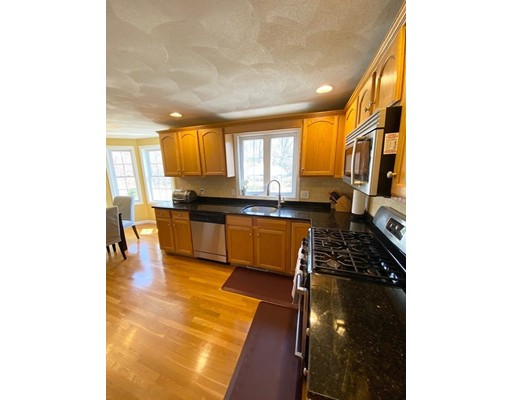 Picture 11 of 17 Parlee St  Salem Ma 3 Bedroom Single Family