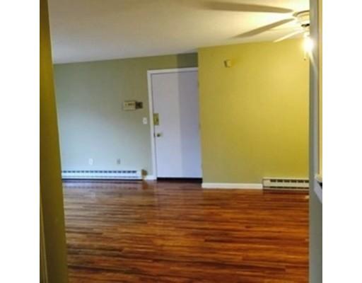 Picture 3 of 440 North Ave Unit 154 Haverhill Ma 2 Bedroom Condo