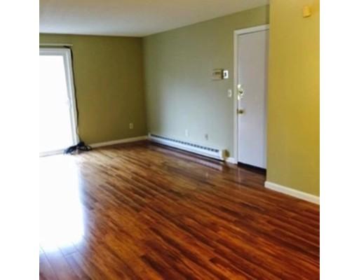 Picture 4 of 440 North Ave Unit 154 Haverhill Ma 2 Bedroom Condo