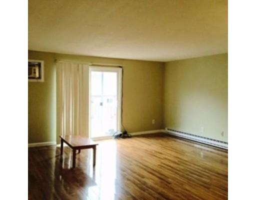 Picture 5 of 440 North Ave Unit 154 Haverhill Ma 2 Bedroom Condo