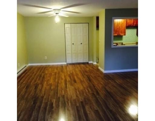 Picture 6 of 440 North Ave Unit 154 Haverhill Ma 2 Bedroom Condo